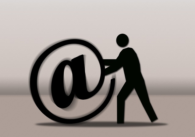 email-606166_640