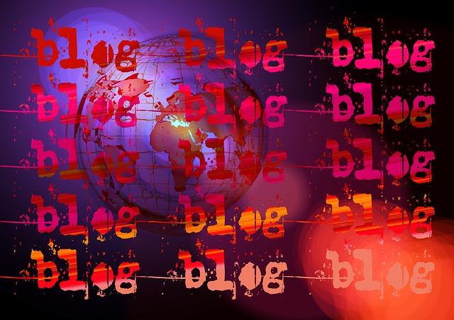 blog-327071_640 (1)