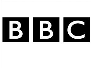 bbc blocking VPN