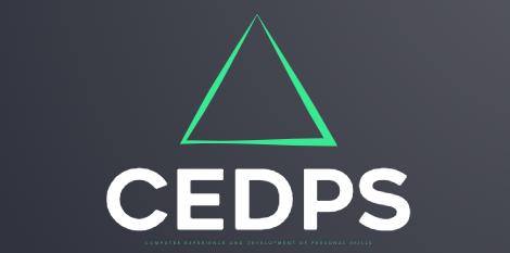 CEDPS