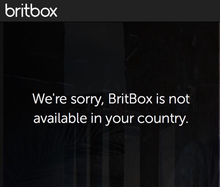 uk tv abroad free online